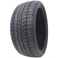 80692 P265/30R19 Series CS88 Carbon