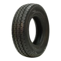STB51 225/75R   15 Solid Trac Premium Trailer Power King
