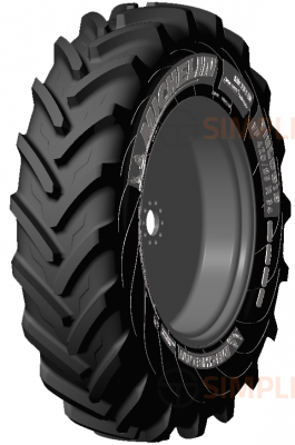2098 480/80R50 YieldBib Michelin