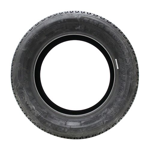 Firestone Champion Fuel Fighter 215/70R-15 014910