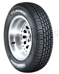 24760006 P235/75R15 Classic Tornel