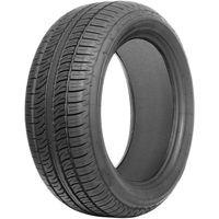 1619700 255/50R-19 Scorpion Zero Asimmetrico Pirelli