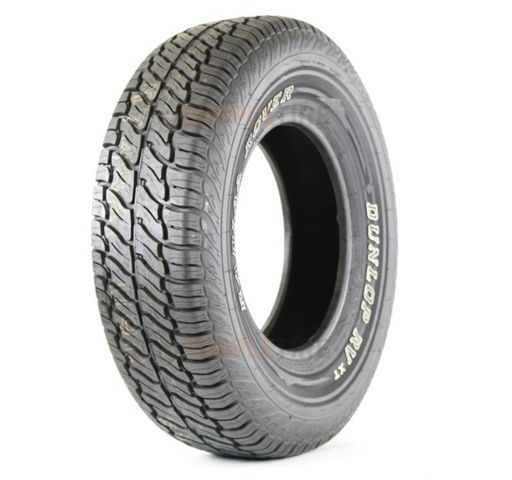 Dunlop Rover RVXT P235/70R-15 290103294