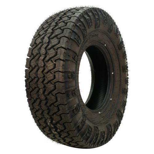Interco VorTrac LT33/12.50R-18 VOR56R