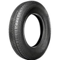 64351 195/80R-16 Ecopia EP-02 Bridgestone