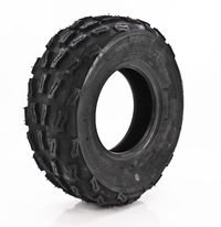 TM05030000 18/7-8 M939, Front Maxxis
