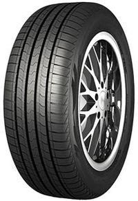 24607005 255/60R17 SP-9 Cross Sport Nankang