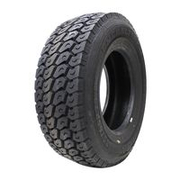 5350140000 385/65R22.5 Grabber OA Wide Base General
