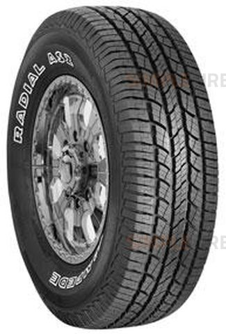Sigma Stampede AS2 265/70R   -17 SAS92
