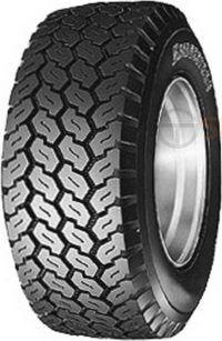287939 P385/65R22.5 M748 Bridgestone