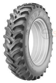 4DT348 420/85R28 Dyna Torque Radial R-1 Goodyear