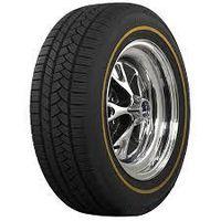 55515 560/-15 Pro Street Muscle Car Coker