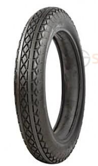U71350 400/-18 Diamond Tread MC Universal