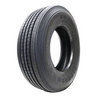 004168 315/80R22.5 FS400 Firestone