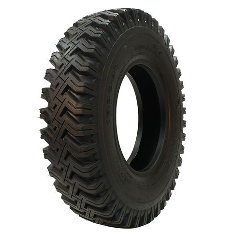 Telstar Power King Super Traction 8.25/--20WF NJ59