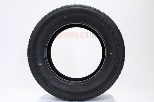Uniroyal Tiger Paw Touring 205/50R-16 49254