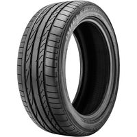145954 255/55R-18 Dueler H/P Sport AS Bridgestone