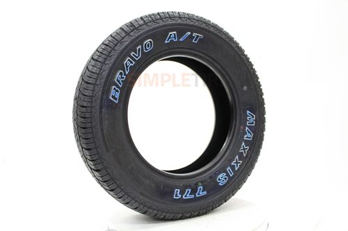 Maxxis AT-771 Bravo Series P235/60R-16 TP41015200