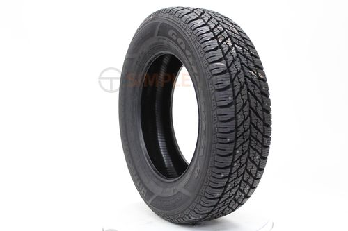 Goodyear Ultra Grip Winter 235/60R-16 766716358