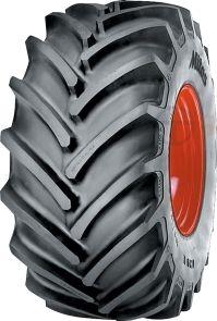 4006435260000 800/65R32 AC70H Continental-Mitas
