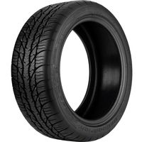 33059 245/45ZR17 g-Force Super Sport A/S BFGoodrich