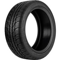 26483 225/45ZR17 g-Force Super Sport A/S BFGoodrich