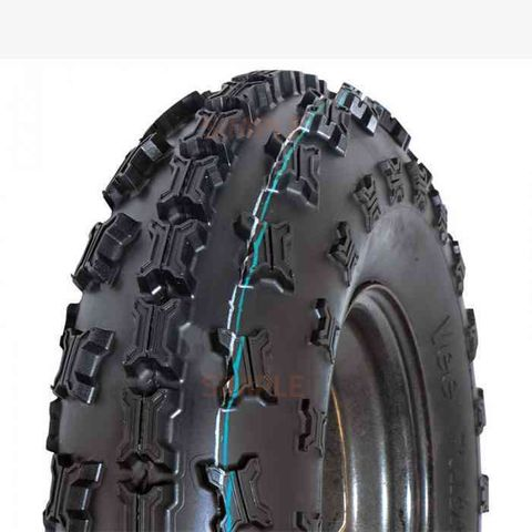 Vee Rubber VRM-330 20/7R-10 A33004