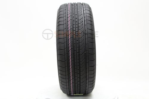 Michelin Primacy MXV4 225/55R-17 02647