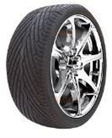 National Durun F-One 295/30R-26 11299117