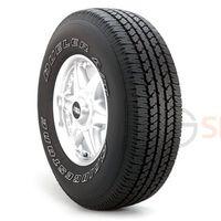 308 11/R22.5 W919 Bridgestone