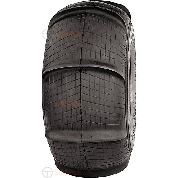 082920984A1 22/11.00-9 Dune Runner (Rear) Kenda