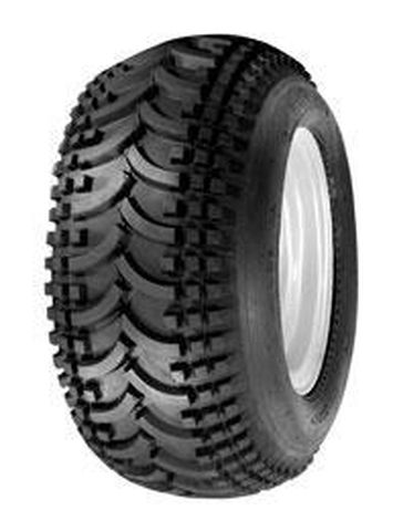 Power King Mud & Sand 24/9R-11 WGW75A