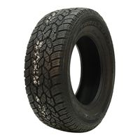 1252974 LT265/70R17 Trailcutter AT2 Jetzon