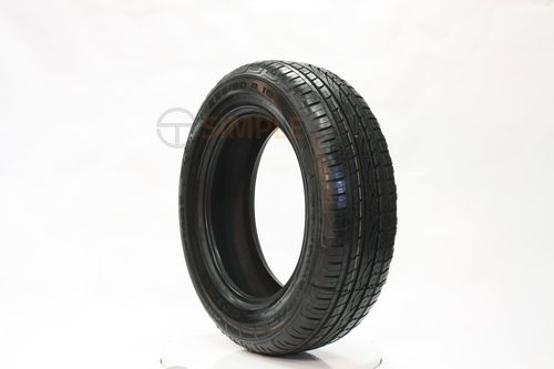 Continental CrossContact UHP P255/55R-18 03546500000