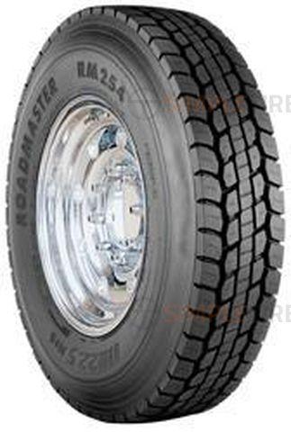 Roadmaster RM254 295/75R-22.5 71053