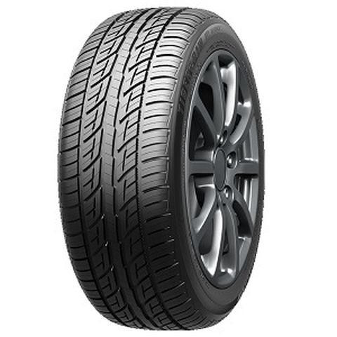 Uniroyal Tiger Paw GTZ All Season 2 P235/45R-18 14112