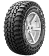 ACC0290 32/11.50R-15 Renegade R5 Radar