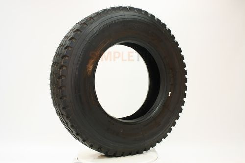 Multi-Mile Sailun S815 315/80R-22.5 8244471