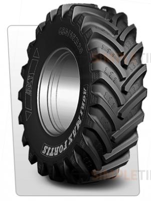 BKT Agrimax Fortis 800/70R-38 94032969