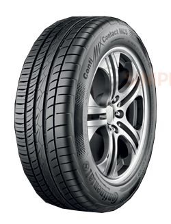 3519990000 P195/60R15 ContiMaxContact MC5 Continental
