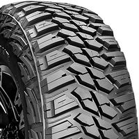 2522781 275/65R18 Mud Hog MT Muteki