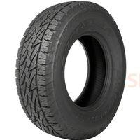 245451 275/70R18 Dueler A/T REVO 2 Bridgestone