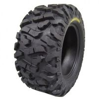 A36403 26/10R12 VRM-364 Vee Rubber