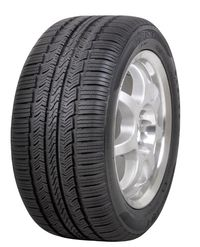 PCR1504VR 205/60R15 TM-1 SuperMax