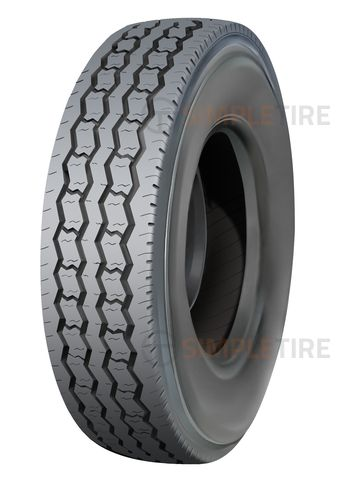 Prometer Linglong ST All Steel T/L ST235/85R-16 312D