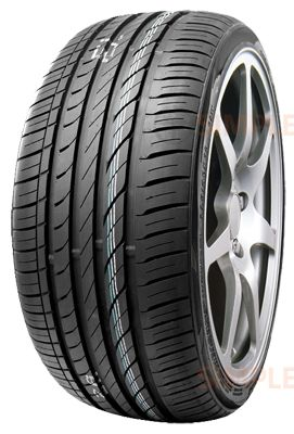 221009322 245/40R19 Legend UHP Atlas