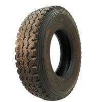 287903 12/R24.5 M843 Bridgestone