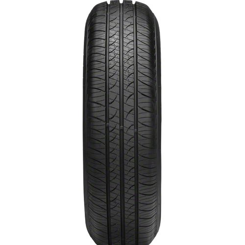 Hankook Optimo (H724) P215/75R-15 1014222