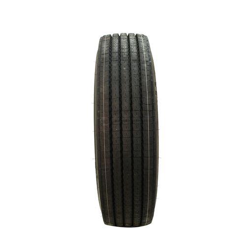 Michelin XZA3 Plus Evertread 11/R-22.5 25041