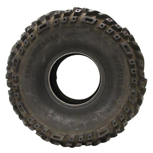 Specialty Tires of America Trailbreaker AT22/12.50--8 J88J6